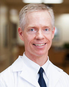 Brent Porter, MD