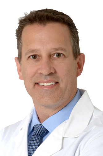 Eric Potts, MD