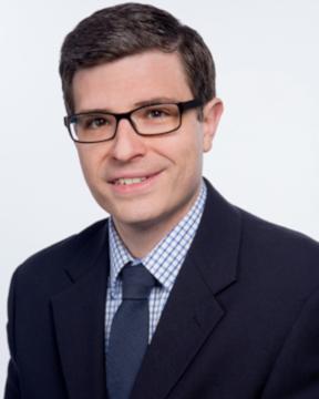 Jason M. Pritchett MD