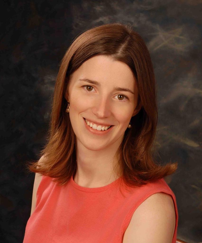 Danielle Wallace, MD