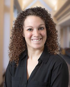 Elaine Purdue, FNP-C, NP-C