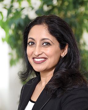Nabila Rasool, MD