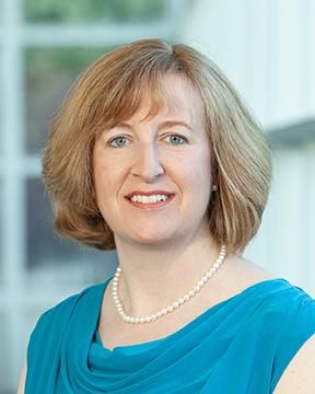 Lisa Rauscher, PA-C