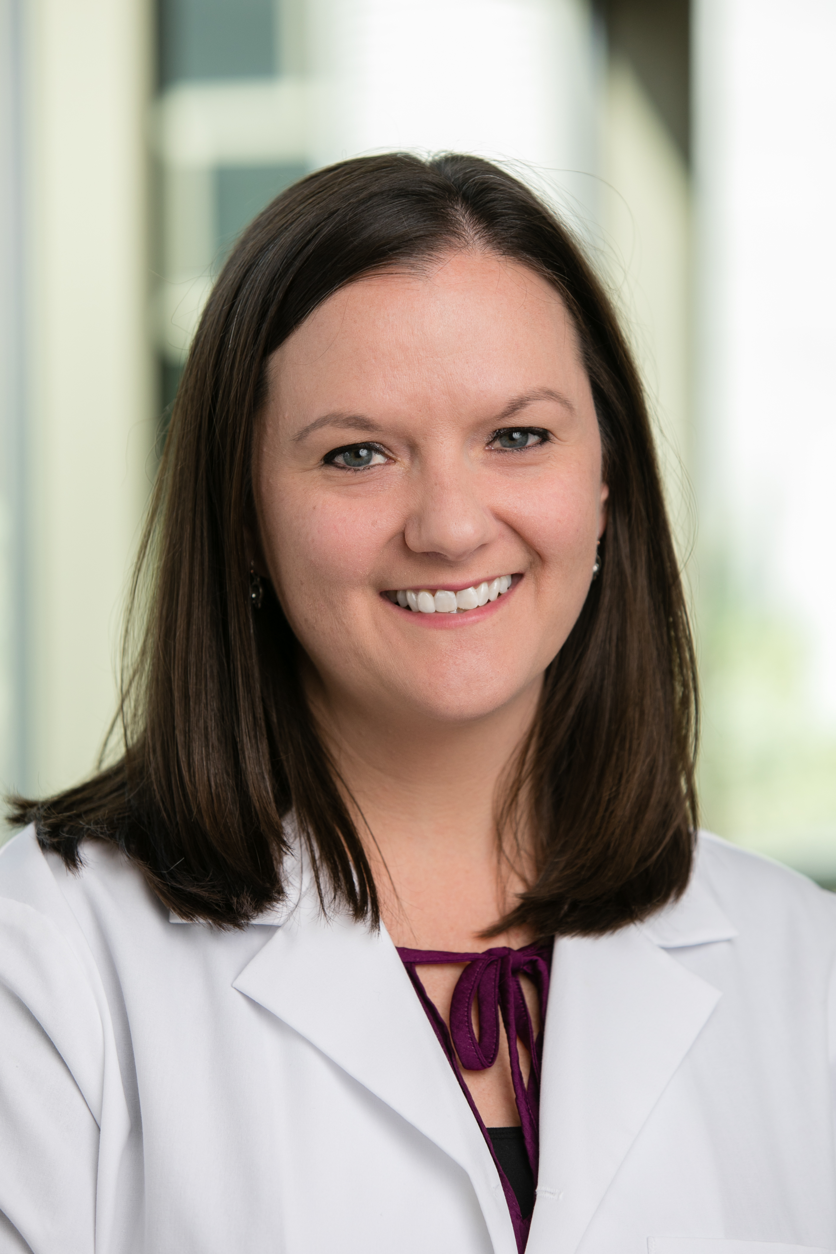 Raven Cooksey, MD