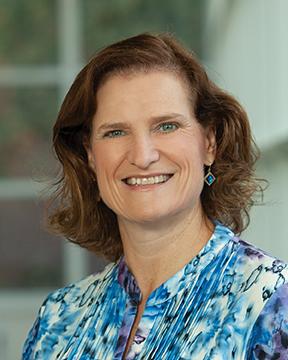 Christie M. Reagan, MD
