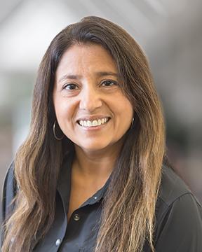 Rashmi S. Recinto, MD
