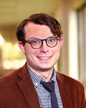 Aaron M. Reina, LLP