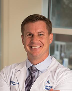 David Remias, MD