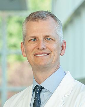 Todd D. Renschler, MD, FACS
