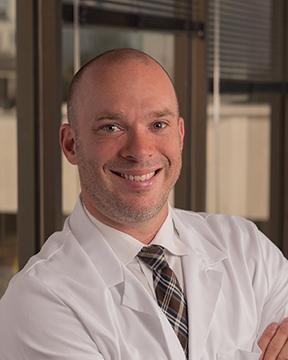 Daniel J. Ryan, MD
