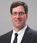 Andrew Saltzman, MD