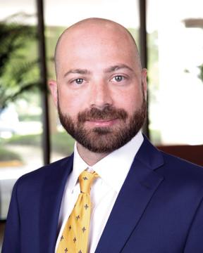 David Schexnayder, MD
