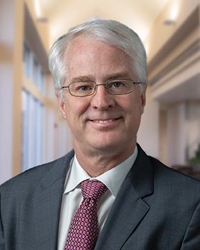 Thomas P. Schleeter, MD