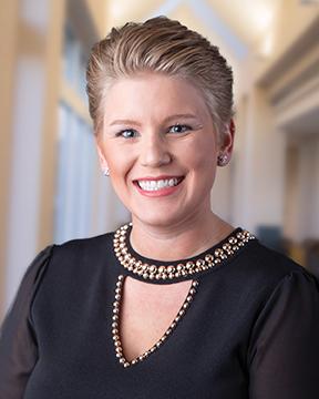 Emily Schmaltz, NP