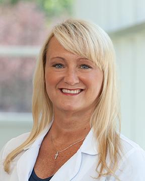 Heather Schroeder, MD
