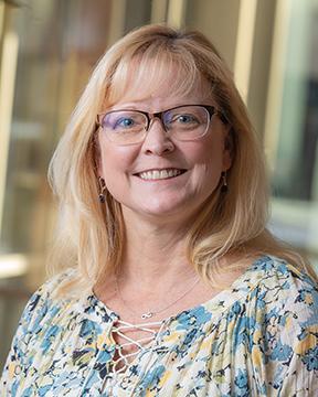 Heather Schumann, MD