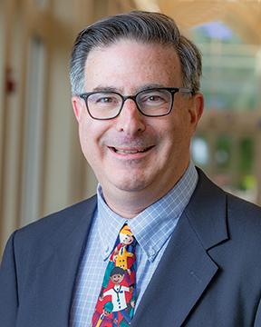 Alan Schwartz, MD