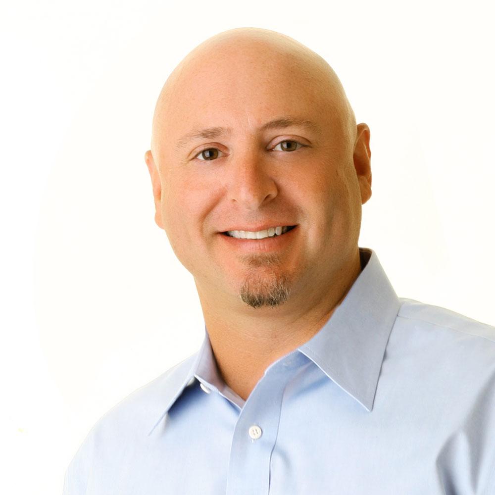 David G. Schwartz, MD