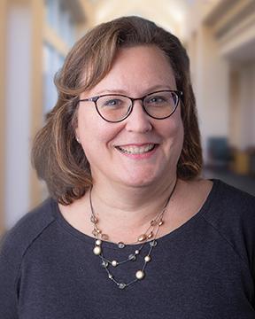 Jennifer L. Schwartz, NP