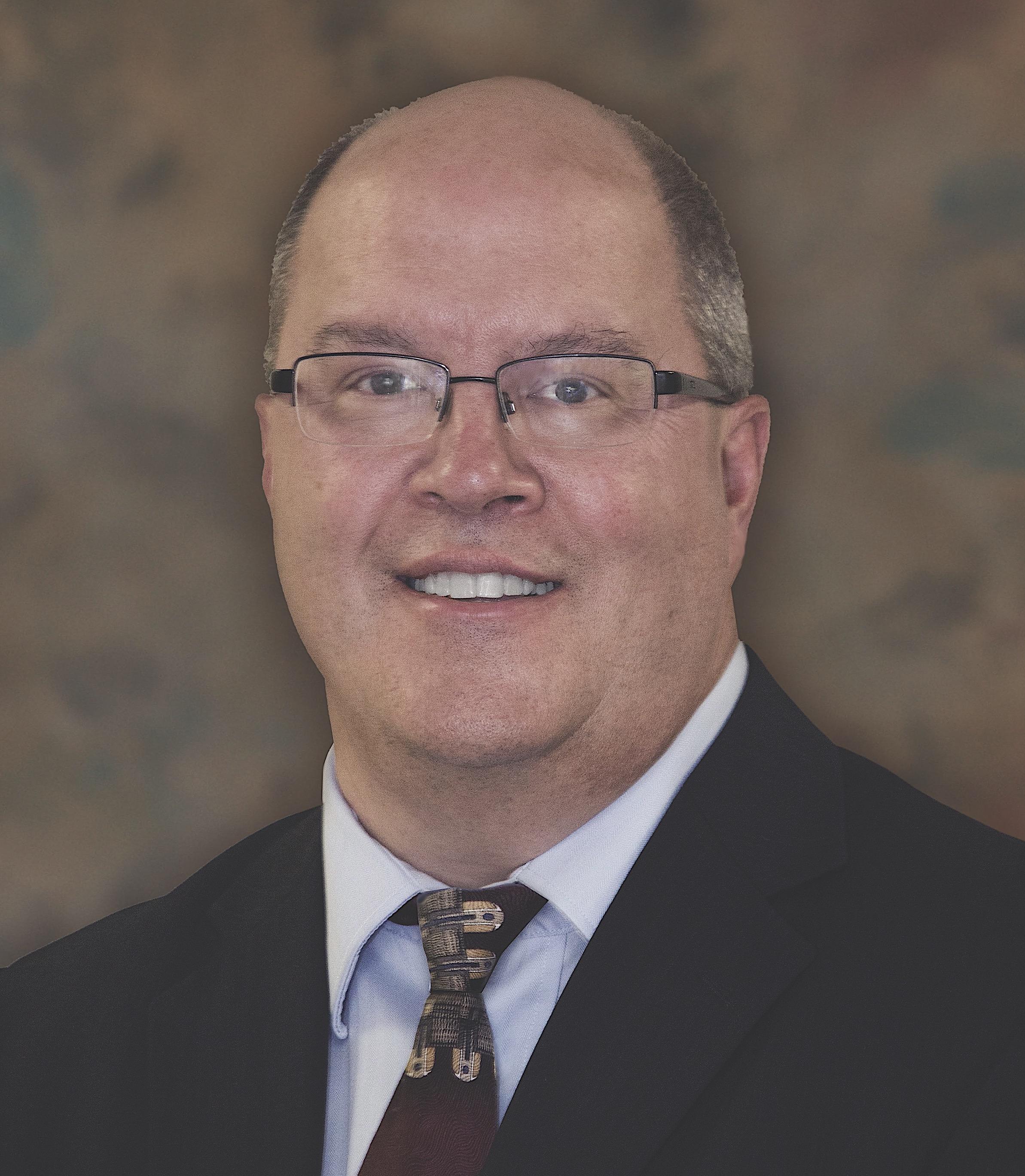 William Schwartz, III, MD
