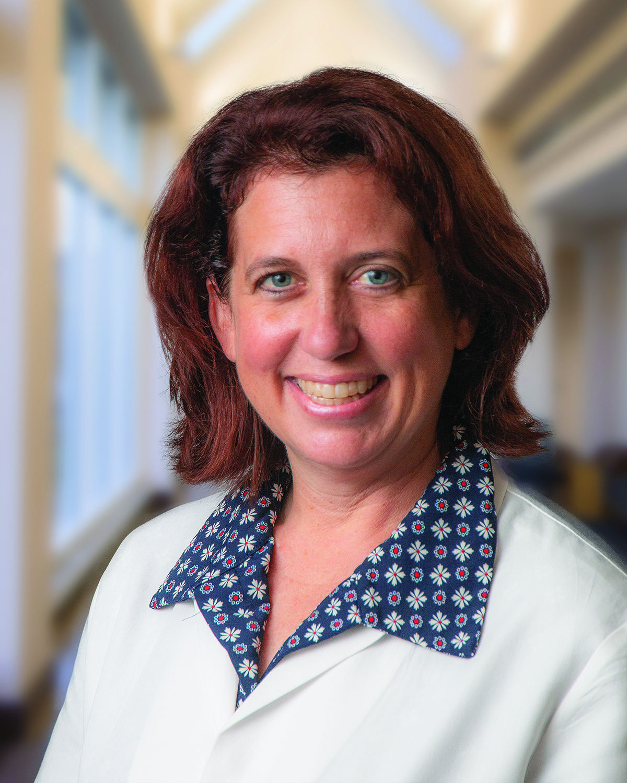 Sarah Sears, MD