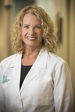 Cynthia Seffernick, MD