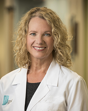 Cynthia Seffernick, MD