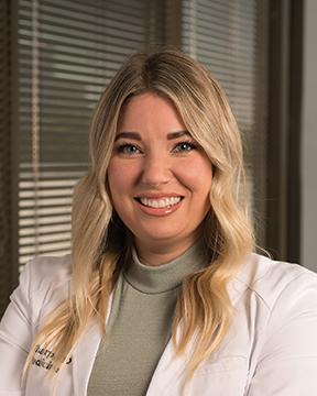Heather Sharp, MD