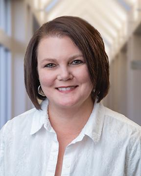 Heather P. Sheets, LNP