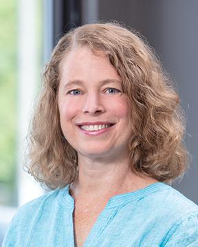 Gwen Shelton, MD