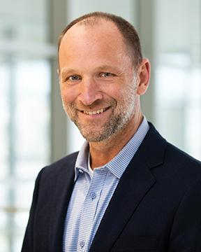 Scott Schlidt, MD