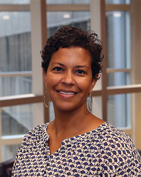 Yasmine S. Sido, PA-C