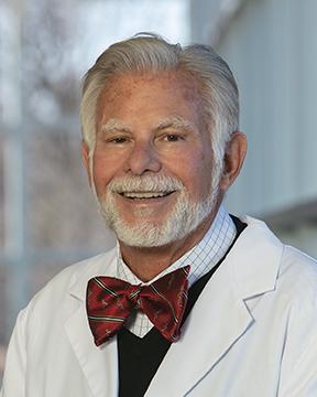 Robert Sigman, MD