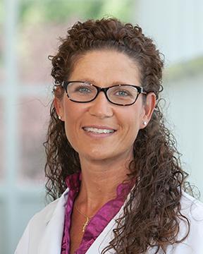 Stephanie Silva, FNP-BC, MSN, RN