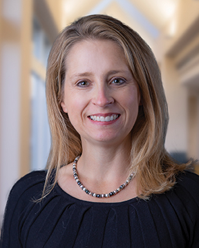 Lisa K. Sims, AG-ACNP-BC