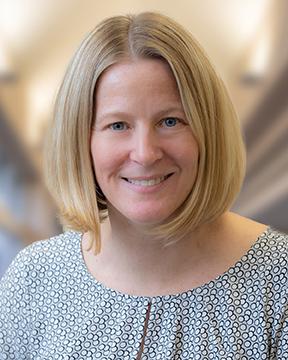 Heather E. Slaven, MD