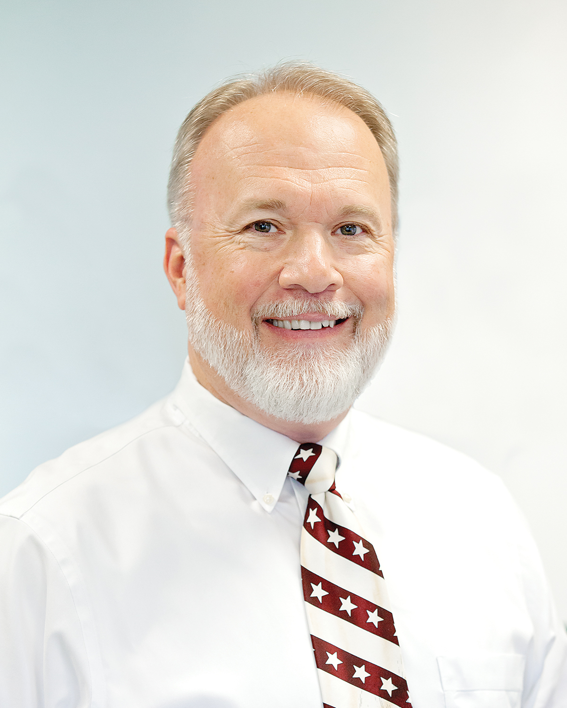 Lloyd Sloan, MD, MPH