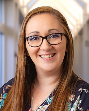 Holly Smith, MD