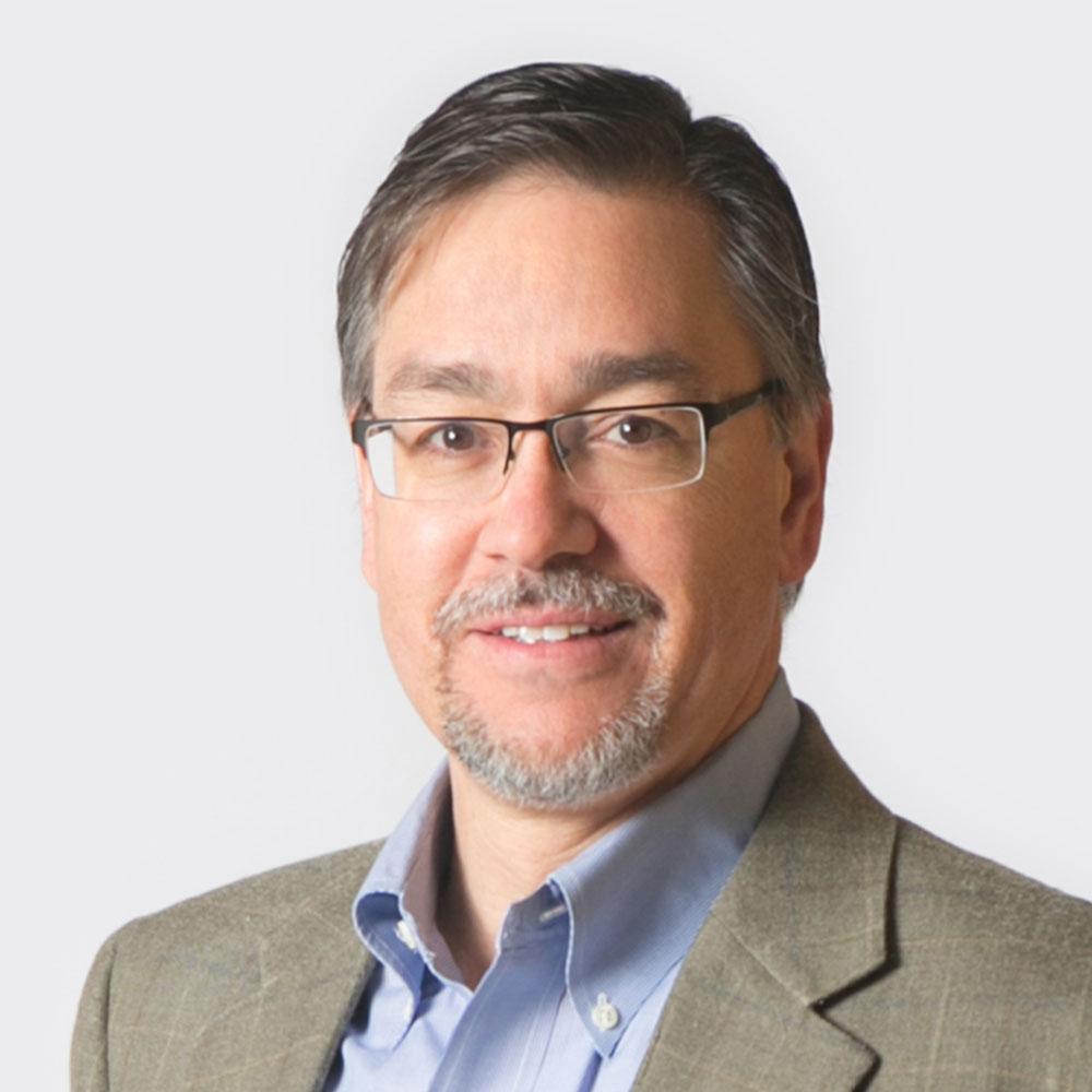 Jeffery J. Soldatis, MD