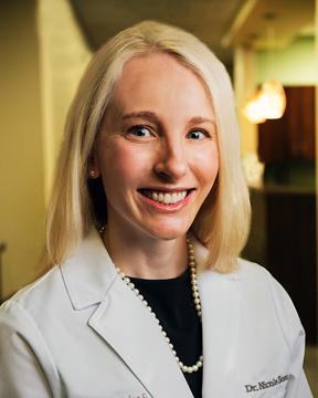 Nicole Sonn, MD