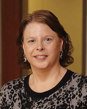 Lynn M. Stanco, MD