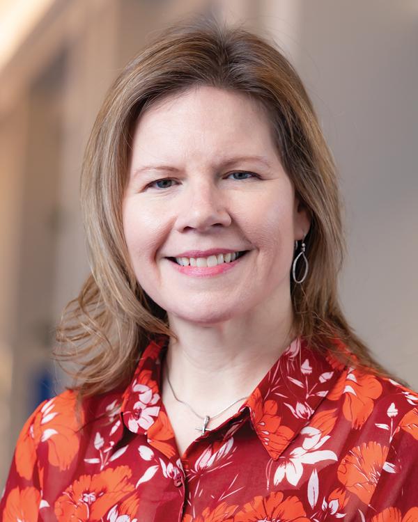 Jennifer L. Stanley, MD