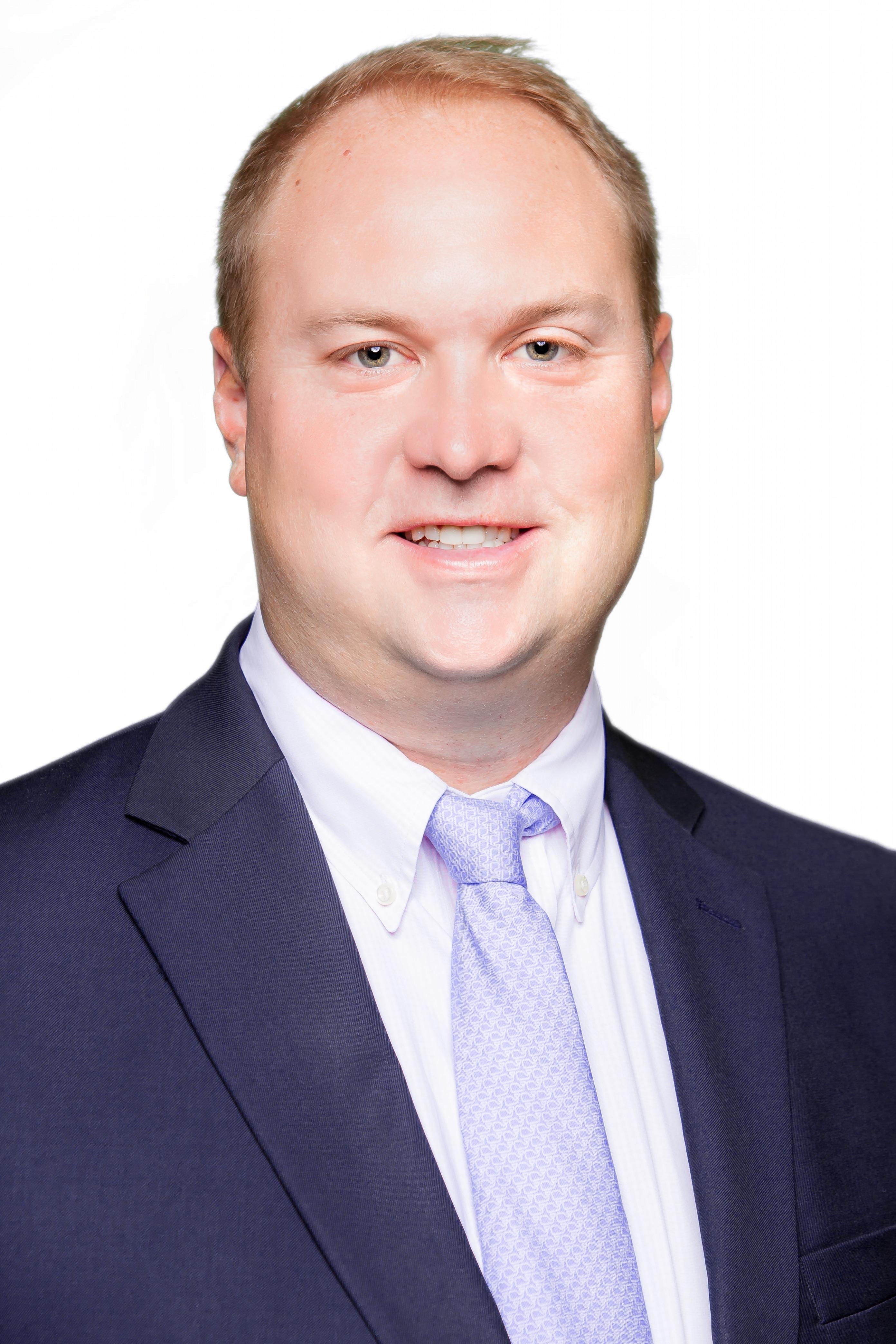 Stephen R. Arndt, MD