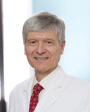 Stephen A. Fahrig MD