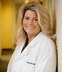 Angela Stevens, MD