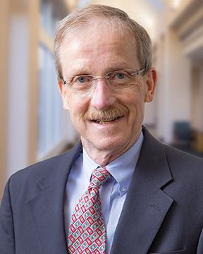 Donald C. Stogsdill, MD