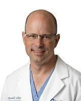 Jason Hubbard, MD