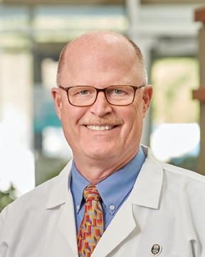 Russell S Sudbury, MD
