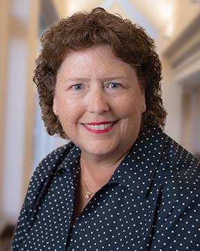Jana Swanson, NP