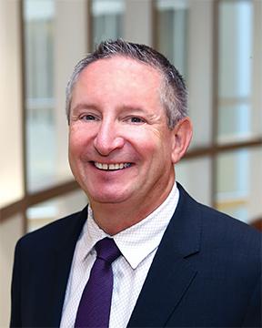 Michael E. Sweet, MD
